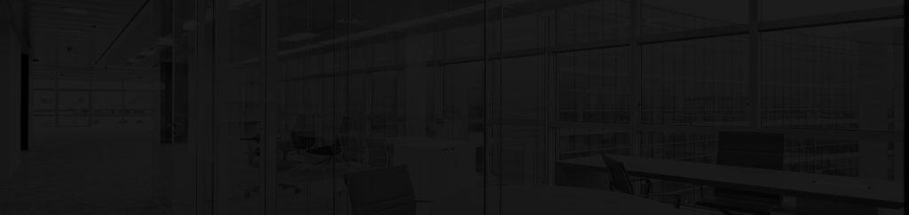 Loyer & Abello intègre la LegalTech avec une web app innovante