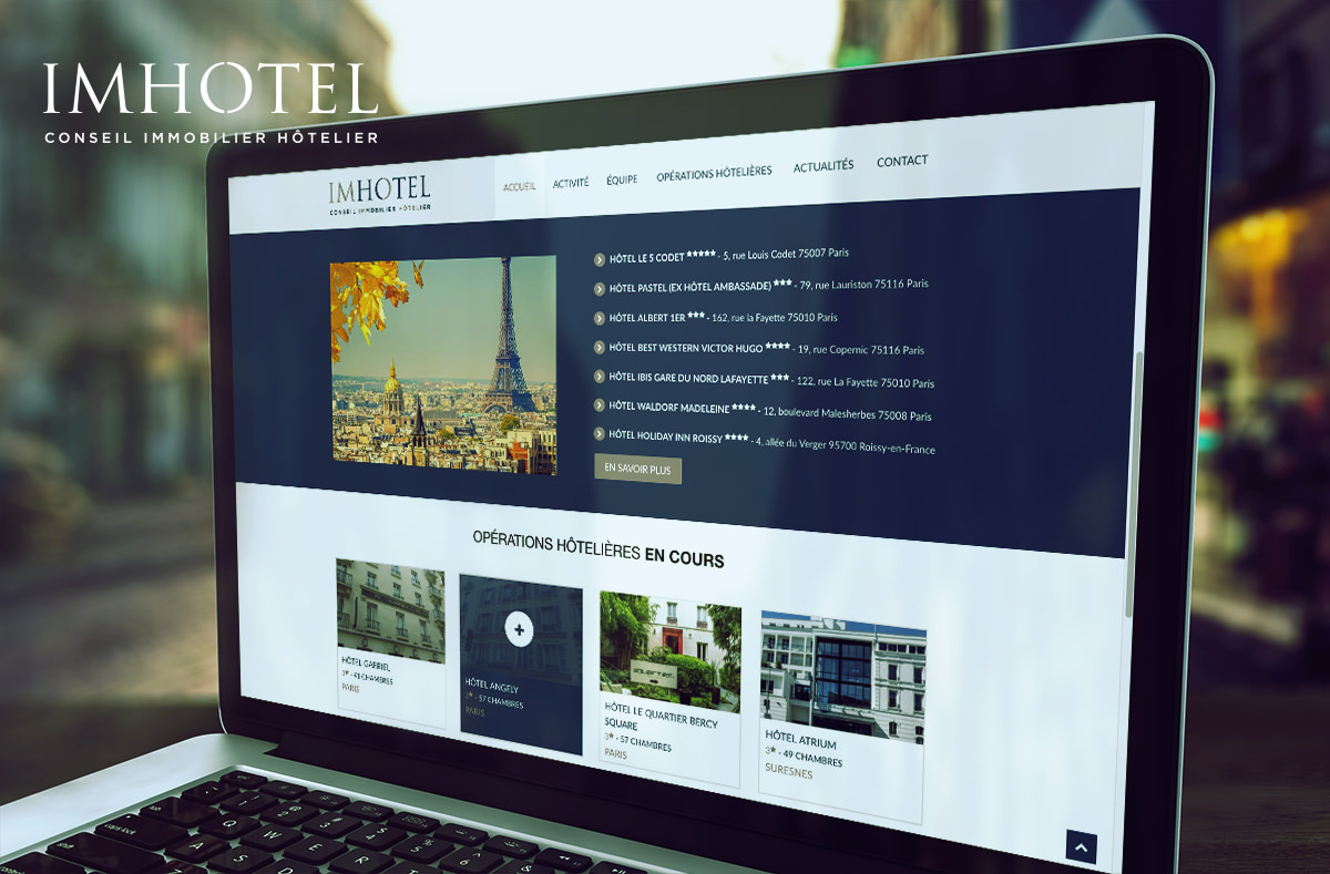 macbookpro imhotel - Imhotel