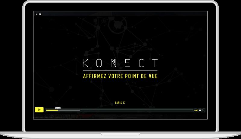 konect img1 - Konect