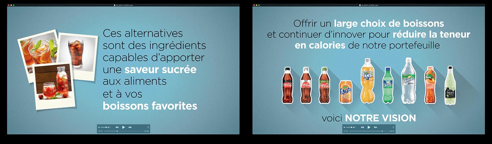 coca img3 - Coca-Cola France