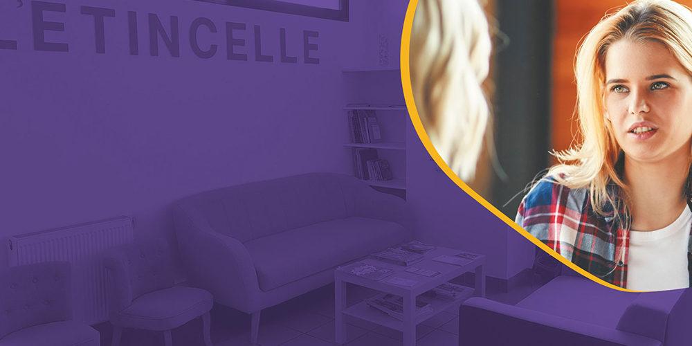 chrs horizontal 1000x500 - Accueil