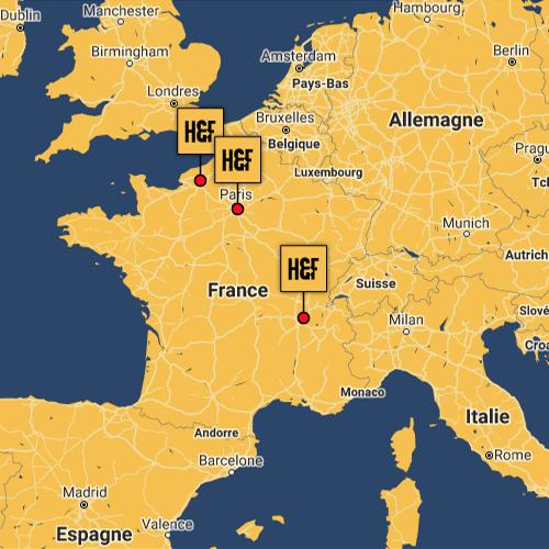 hub flow carte 500x500 - Accueil