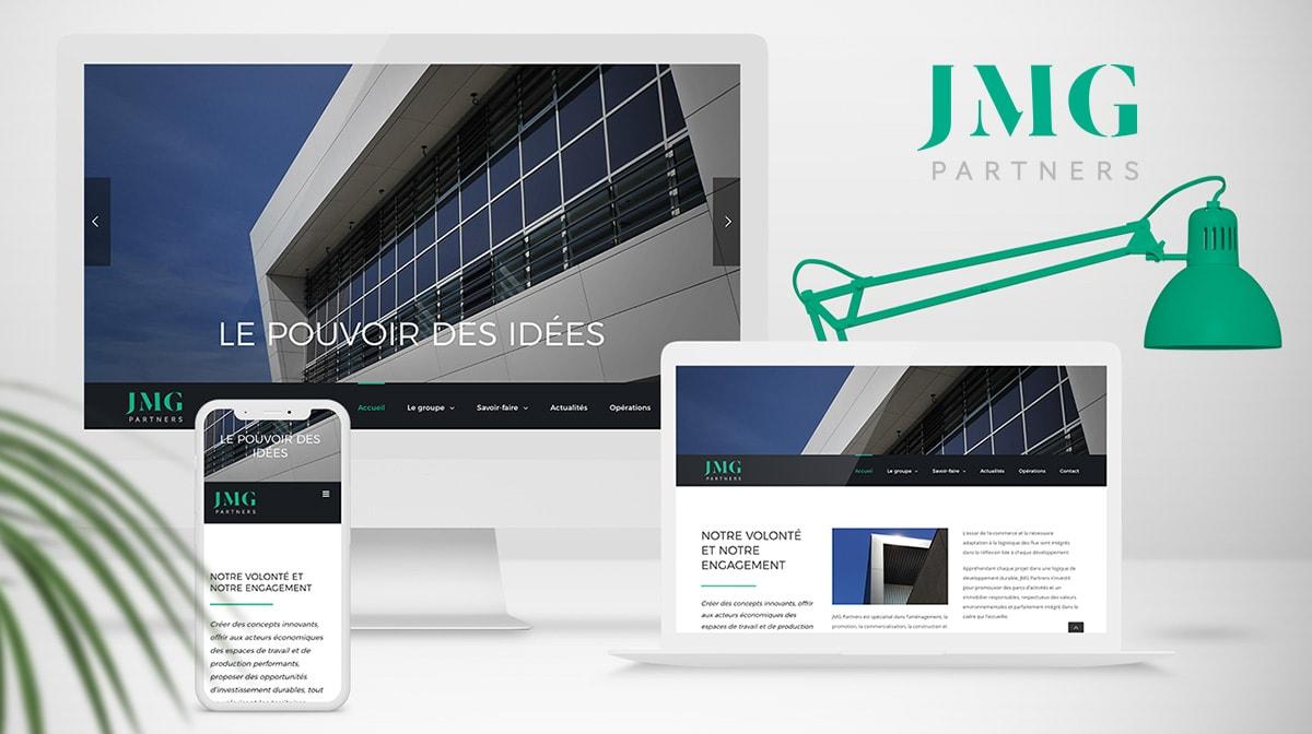 jmg actu 2018 - JMG 2020 en version 2.0