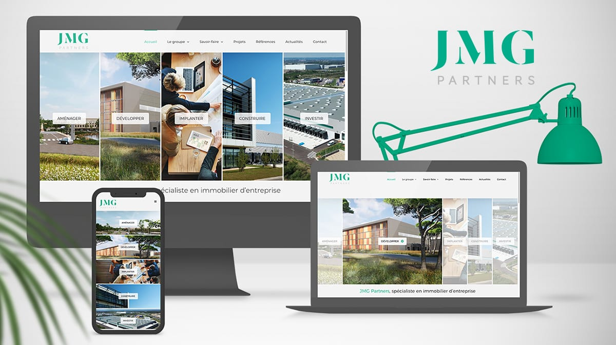 jmg actu 2020 - JMG 2020 en version 2.0