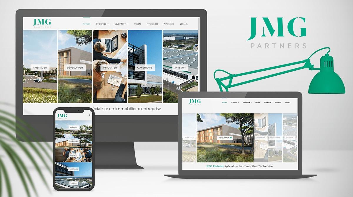 JMG 2020 en version 2.0